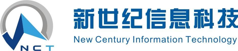 江苏新世纪信息科技有限公司